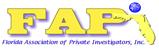 Private investigators in Egypt