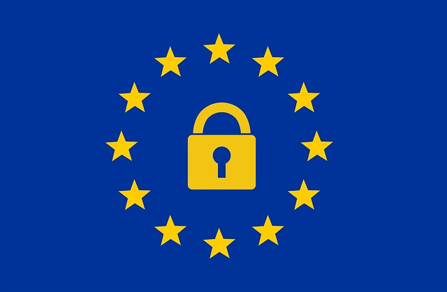 gdpr and debt collection industry