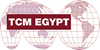 Debt Collectors in Egypt, private investigators in Egypt, process serving in Egypt