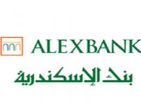 alex bank