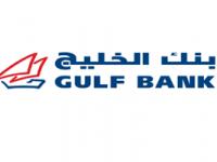 gulf kuwait
